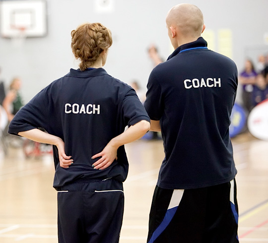 professionals_entrenador