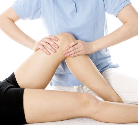 professionals_fisioterapia