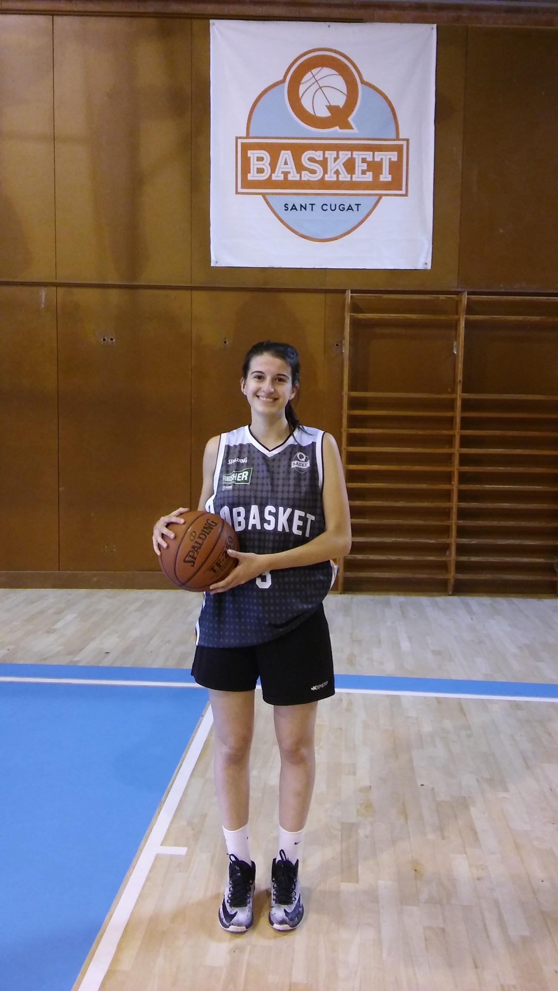 Tania Codina